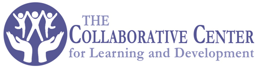 Collaborative Classroom Learning Hub ~ Our team